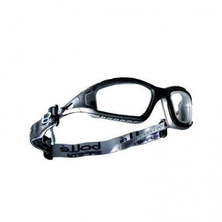 Occhiali di protezione Bollé Tracker