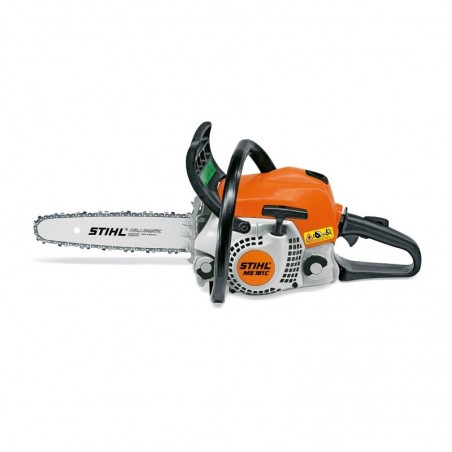 Motosega MS 181 C-BE Stihl
