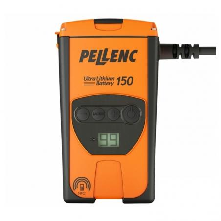 Batteria Pellenc ULiB 150P