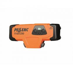 Batteria Pellenc ULiB 250