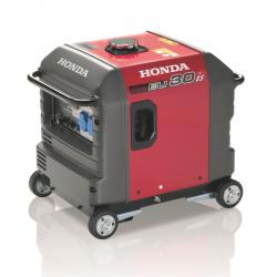 Generatore di corrente Honda EU 30is1