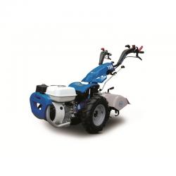 Motocoltivatore BCS 728 Powersafe