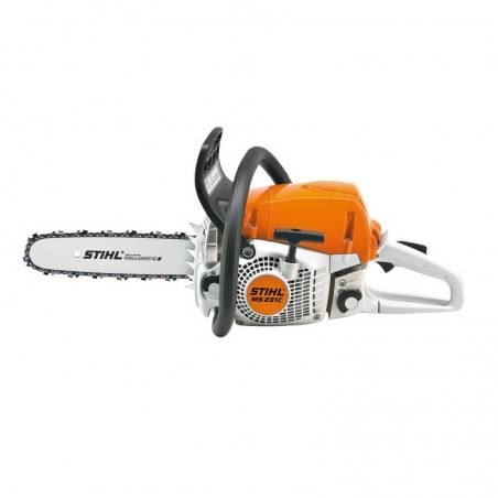 Motosega MS 231 C-BE Stihl