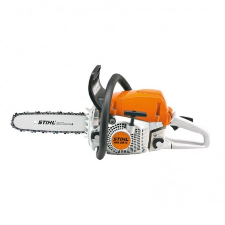 Motosega MS 251 C-BE Stihl