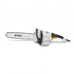 Elettrosega MSE 250 Stihl