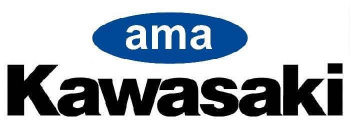 Kawasaki Ama